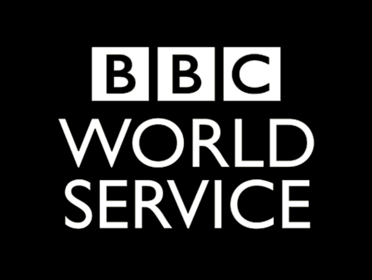 Jean Smith on BBC World Service